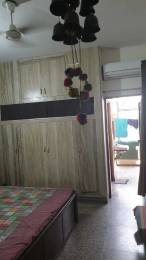 2800 sqft, 3 bhk IndependentHouse in Builder Project Sector 16, Faridabad at Rs. 1.5000 Cr