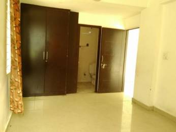 700 sqft, 1 bhk Apartment in Builder Project Vasant Kunj, Delhi at Rs. 85.0000 Lacs