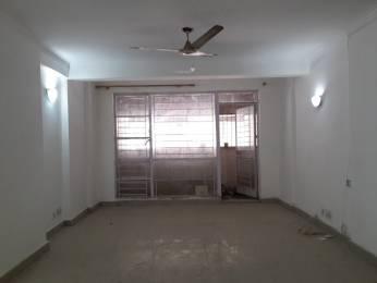 1150 sqft, 2 bhk Apartment in Reputed Saraswati Narmada Apartments Vasant Kunj, Delhi at Rs. 1.3500 Cr