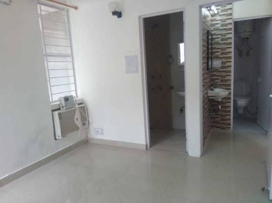 650 sqft, 1 bhk Apartment in Builder Project Vasant Kunj, Delhi at Rs. 82.0000 Lacs