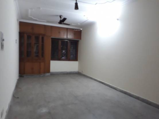 1700 sqft, 3 bhk Apartment in Builder Project Vasant Kunj, Delhi at Rs. 45000