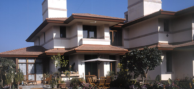 1950 sqft, 3 bhk Apartment in Builder Project Sushant LOK I, Gurgaon at Rs. 2.5000 Cr