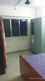 650 sqft, 1 bhk Apartment in Builder Project Bhandup East, Mumbai at Rs. 81.0000 Lacs
