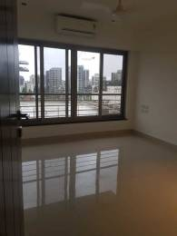 3000 sqft, 4 bhk Apartment in Builder Project Khar West, Mumbai at Rs. 10.7500 Cr