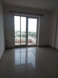 2268 sqft, 4 bhk Apartment in Builder Project Sector 49, Gurgaon at Rs. 1.7800 Cr