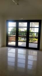 5600 sqft, 4 bhk Villa in Vipul Tatvam Villas Sector 48, Gurgaon at Rs. 1.1000 Lacs