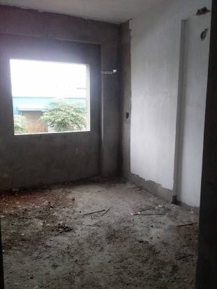 625 sqft, 1 bhk Apartment in Builder Project muthangi, Hyderabad at Rs. 18.7500 Lacs