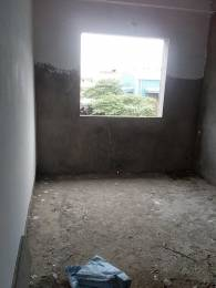 805 sqft, 2 bhk Apartment in Builder Project muthangi, Hyderabad at Rs. 24.1500 Lacs