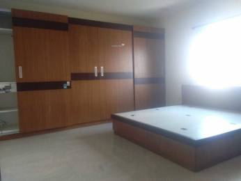2000 sqft, 2 bhk Apartment in Builder Project Gachibowli, Hyderabad at Rs. 38000