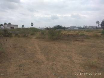 4500 sqft, Plot in Builder Project Rampally, Hyderabad at Rs. 60.0000 Lacs