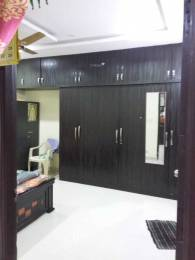 1185 sqft, 1 bhk Apartment in Builder Project Nagole, Hyderabad at Rs. 66.0000 Lacs