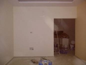 1450 sqft, 3 bhk Apartment in Builder Project Malkajgiri, Hyderabad at Rs. 75.0000 Lacs