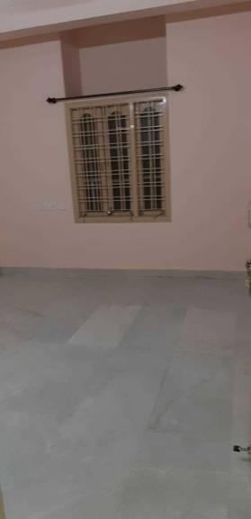 1000 sqft, 2 bhk Apartment in Builder Project Quli Qutub Shah Nagar Colony, Hyderabad at Rs. 30.0000 Lacs