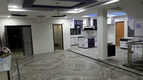 3600 sqft, 4 bhk Villa in Builder Project Dammaiguda, Hyderabad at Rs. 1.4500 Cr