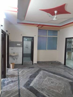1111 sqft, 2 bhk Apartment in Builder Project Manikonda, Hyderabad at Rs. 42.0000 Lacs