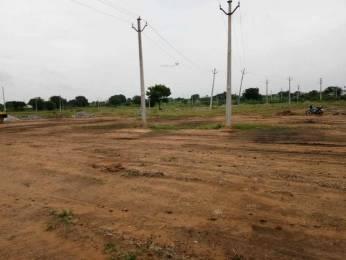 1350 sqft, Plot in Sandstone Centre Park Amangal, Hyderabad at Rs. 7.5000 Lacs