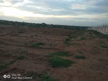 1350 sqft, Plot in Sandstone Siyara City Patancheru, Hyderabad at Rs. 24.0000 Lacs