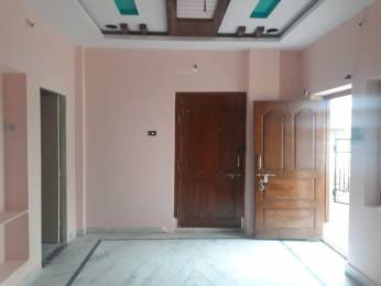 1200 sqft, 2 bhk IndependentHouse in Builder Project Moula Ali, Hyderabad at Rs. 65.0000 Lacs