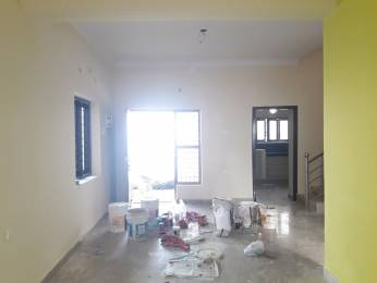 1200 sqft, 3 bhk IndependentHouse in Builder Project Neredmet, Hyderabad at Rs. 85.0000 Lacs