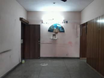 1250 sqft, 2 bhk Apartment in DDA Mig Flats Sarita Vihar Sarita Vihar, Delhi at Rs. 1.3000 Cr