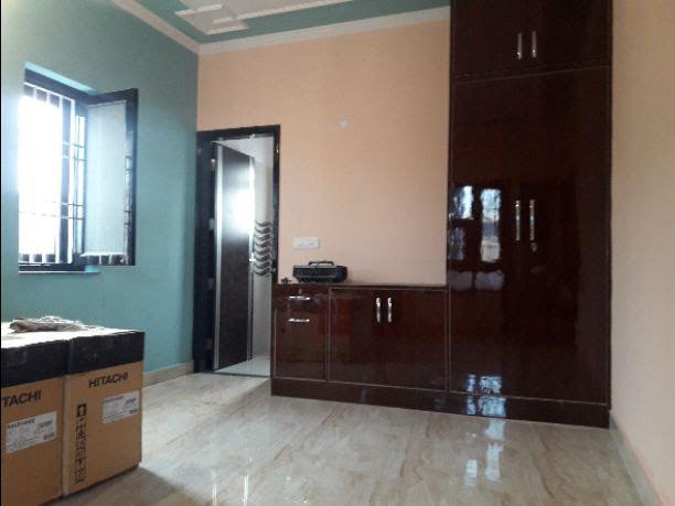 925 sqft, 2 bhk Apartment in Builder Project Sarita Vihar, Delhi at Rs. 85.0000 Lacs