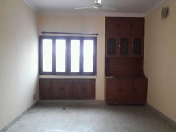 1250 sqft, 2 bhk Apartment in Builder Project Sarita Vihar, Delhi at Rs. 1.3000 Cr