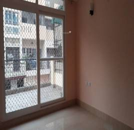 500 sqft, 1 bhk Apartment in Builder Project Jasola, Delhi at Rs. 38.0000 Lacs