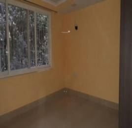 500 sqft, 1 bhk Apartment in Builder Project Jasola, Delhi at Rs. 44.0000 Lacs