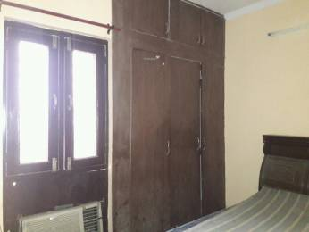 500 sqft, 1 bhk Apartment in Builder Project South Delhi, Delhi at Rs. 45.0000 Lacs
