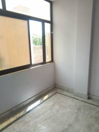 400 sqft, 2 bhk IndependentHouse in Builder Project Uttam Nagar, Delhi at Rs. 25.0000 Lacs