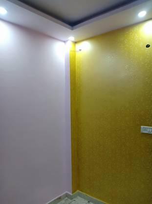 400 sqft, 1 bhk BuilderFloor in Builder Project Uttam Nagar, Delhi at Rs. 16.0000 Lacs