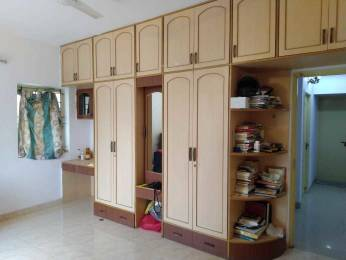 1563 sqft, 3 bhk Apartment in Builder Project Cox Town, Bangalore at Rs. 1.0900 Cr