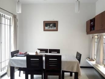 1800 sqft, 3 bhk Villa in Builder Project Kalyan Nagar, Bangalore at Rs. 2.1500 Cr
