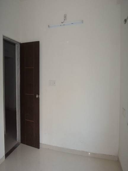1188 sqft, 2 bhk Apartment in Builder Project Chandkheda, Ahmedabad at Rs. 33.0000 Lacs