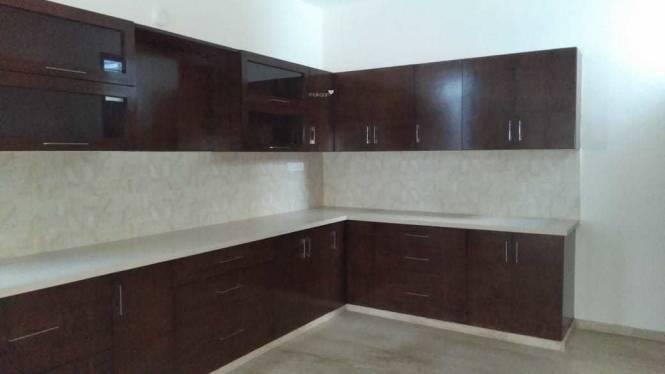 2200 sqft, 3 bhk IndependentHouse in Builder Project Kalyan Nagar, Bangalore at Rs. 2.8000 Cr