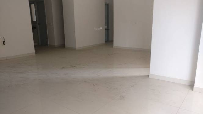 990 sqft, 2 bhk Apartment in Builder Project Chandkheda, Ahmedabad at Rs. 31.0000 Lacs