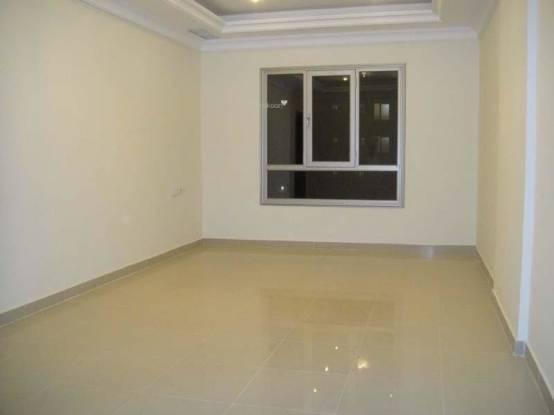 1200 sqft, 3 bhk Apartment in Builder Project Baguihati, Kolkata at Rs. 15000