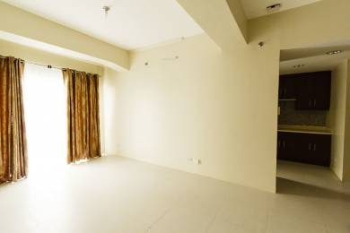 1200 sqft, 3 bhk Apartment in Builder Project Baguihati, Kolkata at Rs. 15000