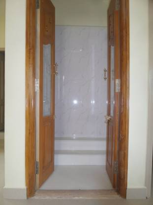 1170 sqft, 2 bhk Apartment in Builder Project JP Nagar Phase 7, Bangalore at Rs. 57.0000 Lacs