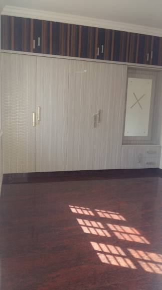600 sqft, 3 bhk IndependentHouse in Builder Project Kothnoor Dinne, Bangalore at Rs. 93.0000 Lacs