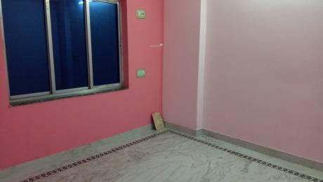 650 sqft, 1 bhk Apartment in Builder Project Keshtopur, Kolkata at Rs. 7500