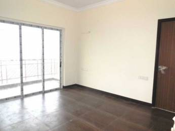 1620 sqft, 3 bhk Apartment in Rishi Ecoview New Town, Kolkata at Rs. 95.0000 Lacs