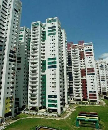 1264 sqft, 3 bhk Apartment in Hiland Princep Santoshpur, Kolkata at Rs. 90.0000 Lacs