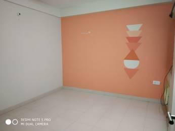 836 sqft, 2 bhk Apartment in Srijan Midlands Madhyamgram, Kolkata at Rs. 31.0000 Lacs