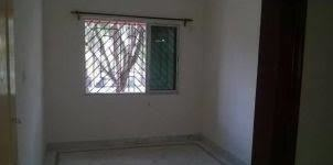 1012 sqft, 1 bhk Apartment in Aatreyee Mrittika Rajarhat, Kolkata at Rs. 35.0000 Lacs