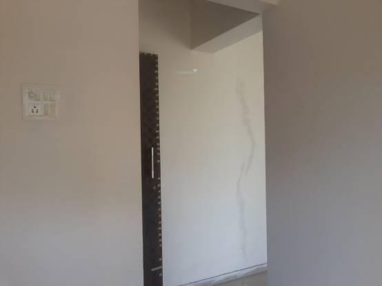 650 sqft, 1 bhk Apartment in Builder Project Kharghar, Mumbai at Rs. 45.0000 Lacs