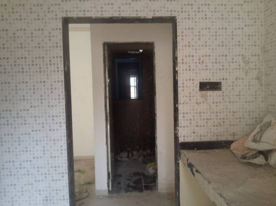 1050 sqft, 2 bhk Apartment in Arihant Anshula Taloja, Mumbai at Rs. 50.0000 Lacs