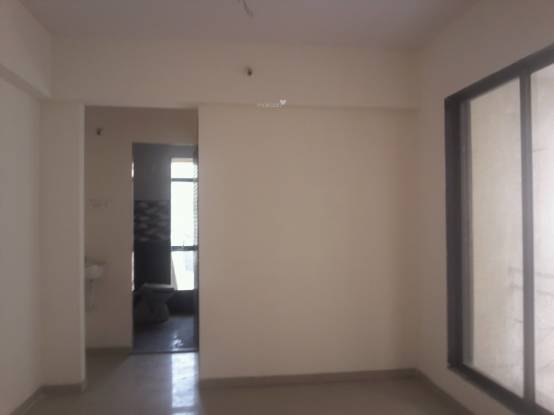 650 sqft, 1 bhk Apartment in Builder Project Kharghar, Mumbai at Rs. 45.0000 Lacs