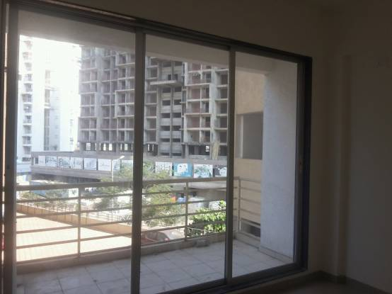 650 sqft, 1 bhk Apartment in Shining Shining Marble Arch Taloja, Mumbai at Rs. 45.0000 Lacs