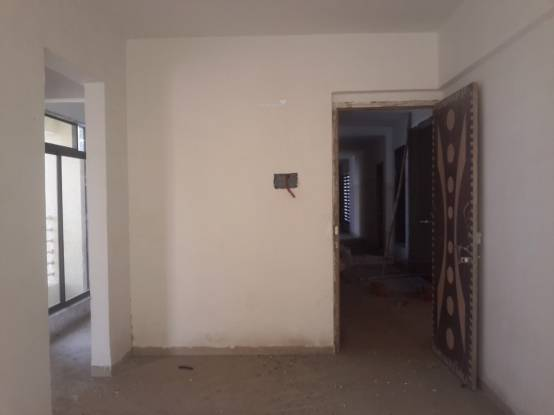 650 sqft, 1 bhk Apartment in Builder Project Ulwe, Mumbai at Rs. 45.0000 Lacs